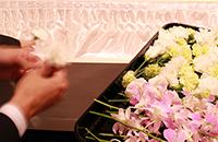火葬・直葬プラン