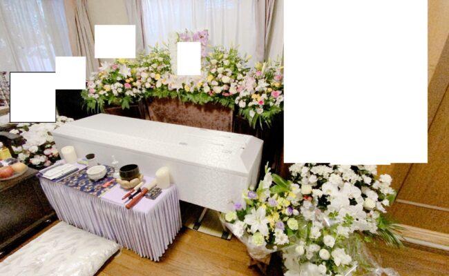 足立区の葬儀社